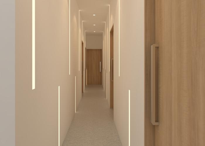 11.Walkway
