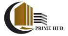 Prime Hub Design & Decoration Services in Yangon Myanmar
