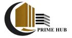 Prime Hub Design & Decoration Services in Yangon Myanmar
