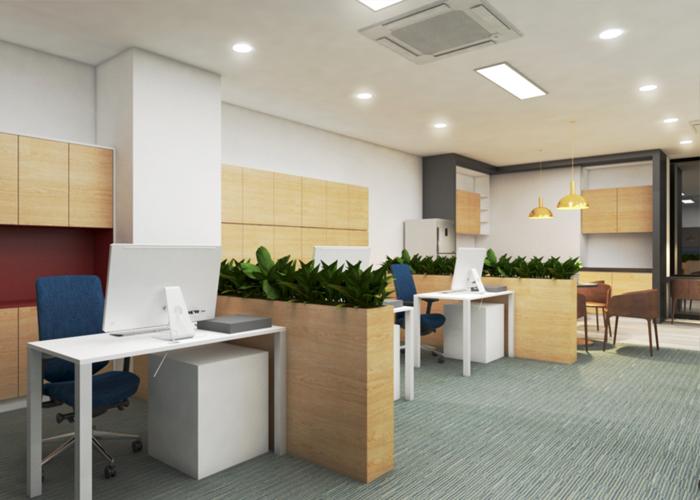 open office 001