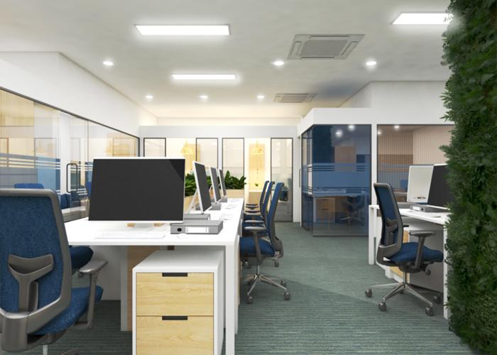 open office 002
